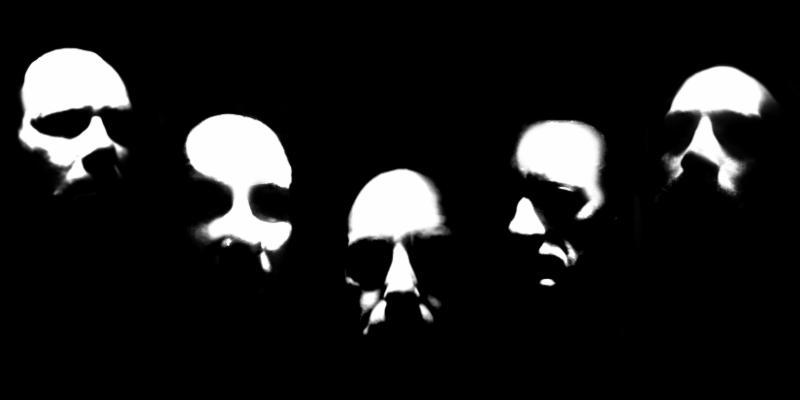 mayhem - faces