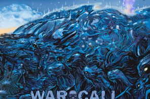 WarCall – Invaders