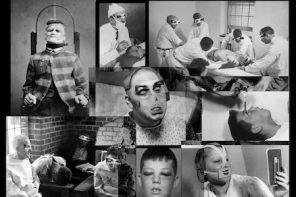Philip H. Anselmo & The Illegals – Choosing Mental Illness As A Virtue