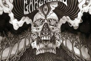 Earthless – Black Heaven