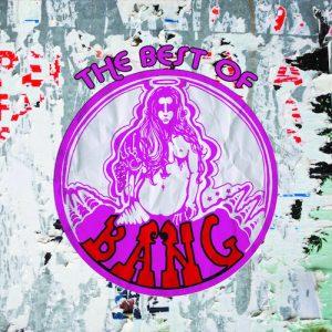 Bang – Best of Bang