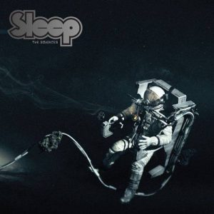 Sleep – The Sciences
