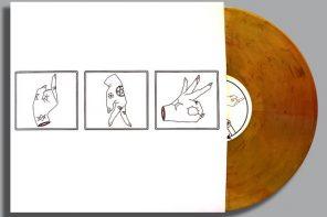 Vamos – 1,2,3 LP