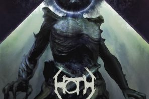Hoth – Astral Necromancy