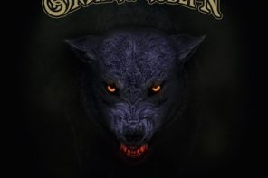 Orange Goblin – The Wolf Bites Back
