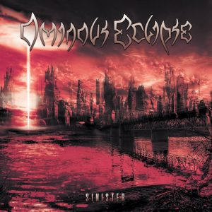 Ominous Eclipse – Sinister
