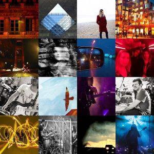 Anathema – Internal Landscapes 2008-2018