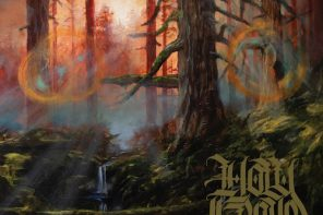 Holy Grove – II